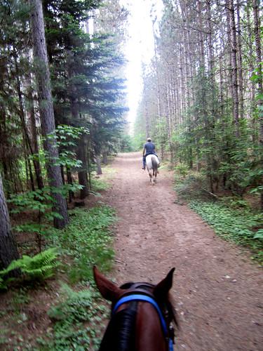 nicolet_trail