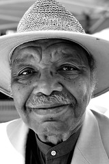 Bob Jones ~ Blues Lyricist