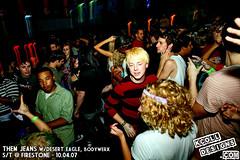 IMG_4567.jpg (Smile for Camera) Tags: st club dance orlando dj dancing florida saturday clubbing nightclub chicks nightlife firestone thursday deserteagle saturdaythursday clubatfirestone themjeans bodywerx kcolldesigns kcoll