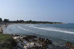 Corfu 2007 - #43