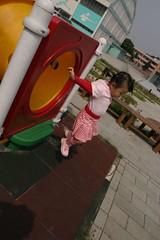 IMG_8441