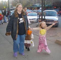 halloween200703.jpg