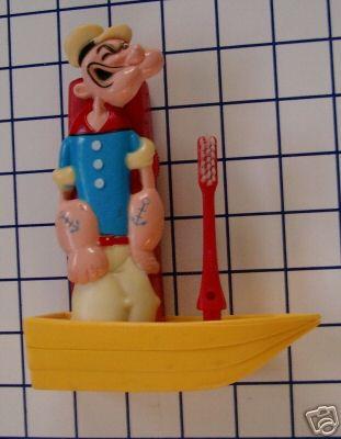 popeye_toothbrush.JPG
