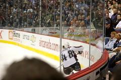 _MG_3521.jpg (wflan) Tags: hockey vancouvercanucks coloradoavalanche gmplacevancouvercanuckscoloradoavalancehhockeyvancouver