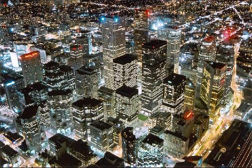 toronto_at_night-toronto.jpg
