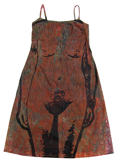 dress #4 state 8 (front)