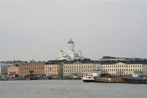 20070930_Helsinki_105