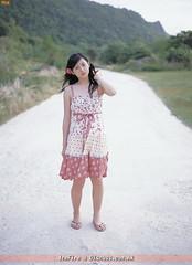 稲生美紀 画像15