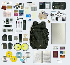possessions 2007 bagcontents brettjordan