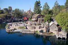DisneyChristmas (12)