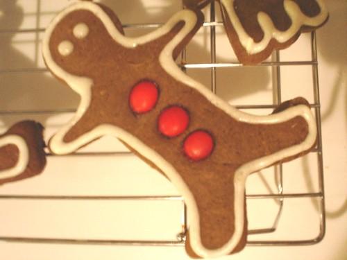 gingerbread_men6