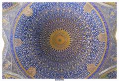 DSC_1222 copy (mohammad K.) Tags: iran esfahan mohammad kaji