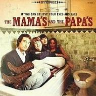 Mamas and Papas1