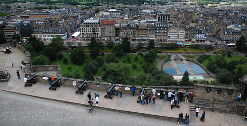 Edinburgh Castle 11.jpg