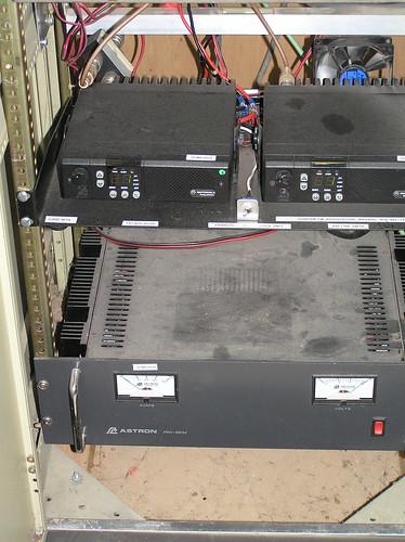 P5070036