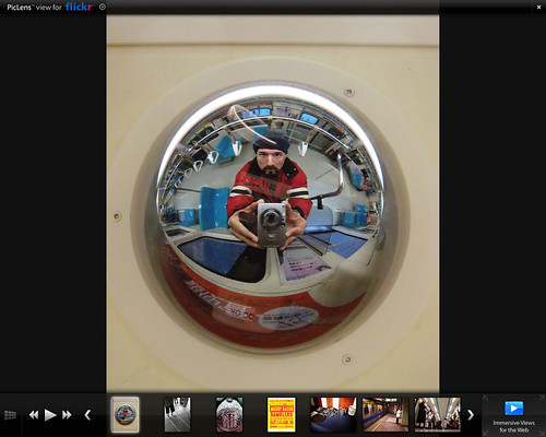 宝高's通过PicLens查看的照片
