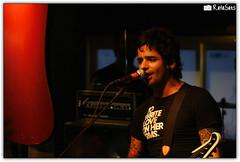 Fresno @ Lucas (Rafael Saes) Tags: show music rock canon rebel cola live lucas porto fresno shows ao msica coca bandas canto santo vivo estdio silveira guaratuba xti eos400d estdiococacola