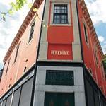 Safranbolu: Historical Municipality Building
