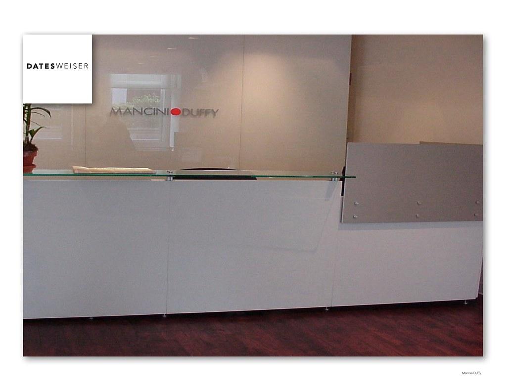 install.reception.011