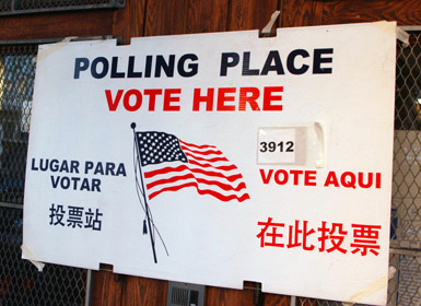 1xpolling-place-big-sign.jpg