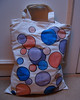 Hand Painted Hand Made Bag - How much would you pay for it?
