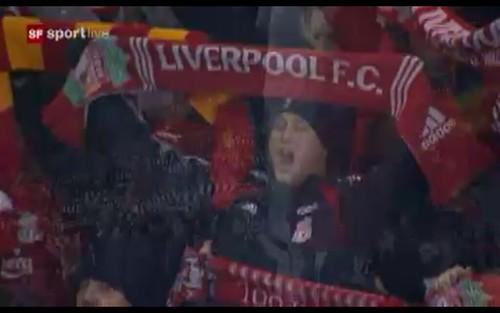 Singende Männer