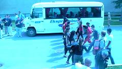 197 (dahawas horshed) Tags: israel dance estonia circassian kafe adige rehania adiga voru rihania rihanya