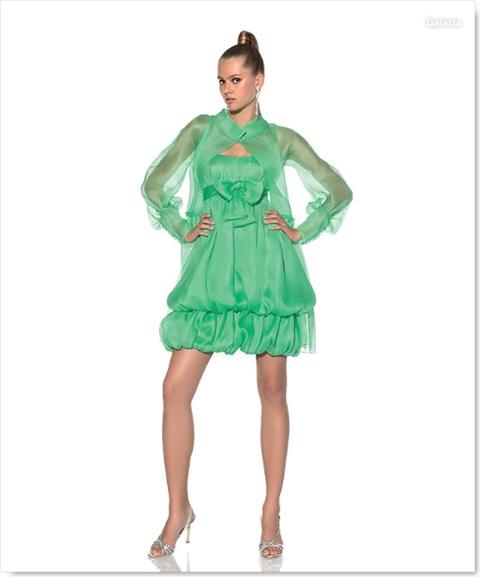 Vestidos de Fiesta Pronovias008