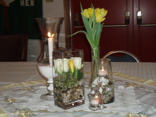 Brilliant Baptism Flower Centerpiece Ideas 500 x 375 · 120 kB · jpeg