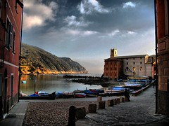 Baia del silenzio (klausthebest) Tags: sea fab sky italy cloud beach church water abbey bay boat barca italia nuvole mare liguria cielo portobello acqua soe spiaggia nube golfo italians baiadelsilenzio sestrilevante baia wonderworld gozzo mywinners platinumphoto anawesomeshot aplusphoto holidaysvacanzeurlaub superbmasterpiece goldenphotographer diamondclassphotographer betterthangood theperfectphotographer showmeyourqualitypixels