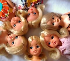 100_0853 (BECKY 1973) Tags: ballerina doll active sindy