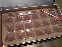SN382863 (youthkee) Tags: japan hokkaido sweet chocolate valentine  sweets  otaru   letao
