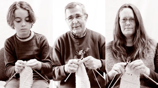 Eau Claire Trio 2