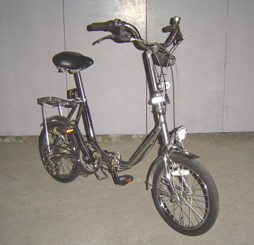 Philippines Folding Bike Collection Bike Forums
