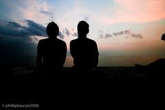 20080329_moa_083.jpg (PHBascon) Tags: sunset philippines mallofasia