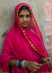 Save the Girl Child-00175 (Social India) Tags: poverty portrait india women asia humanity photojournalism makepovertyhistory society photoessay extremepoverty humancondition developingworld girlchild whiteband indianwomen peoplesportrait righttoeducation aplusphoto savethegirlchild firozahmadfiroz socialgeographic indiangirlchild stopfemaleinfanticide righttofoodheath socialawarness socialattitudes saynotosexselectionandfemalefoeticide saynotodowry saynotoviolenceagainstwomen sayyestowomensresistanceeducationandempowerment unitetoendviolenceagainstwomen