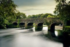 64247_poster2000 (sahaybeni) Tags: bridge ireland irish nature creek landscape landscapes europa natur bridges irland bach brook landschaft brooks creeks landschaften bruecke bruecken irisch baeche irische brcke irisches brcken bche