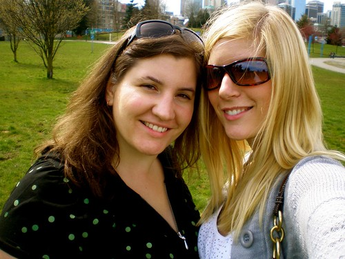 Amy, Kay
