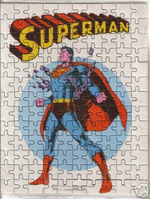 superman_uruguaypuzzle.jpg