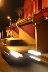 IMG_4175.JPG (meemoo) Tags: street malaysia malaka