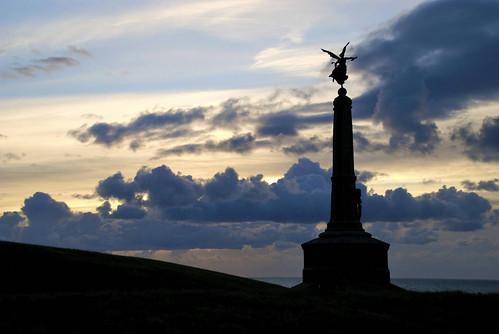 Aberystwyth 08.jpg