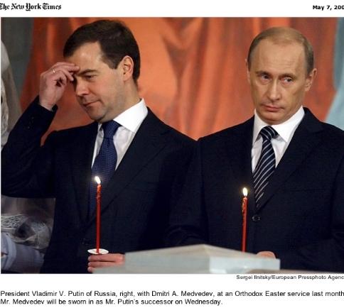 Putin and . . . .jpg