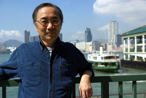 Roland Soong