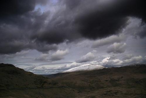 Snowdonia 06
