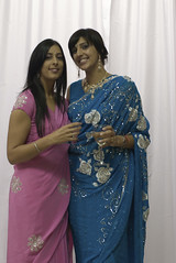 Nisha/Sharan (theurbannexus) Tags: wedding girls portrait female nikon indian australian australia reception perth wa sikh westernaustralia weddingreception punjabi panjabi sharans nishas d80 marniewedsbobby sharandeeps
