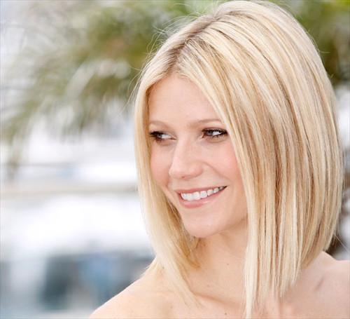 tagliare i capelli,caschetto lungo help?   Yahoo Answers