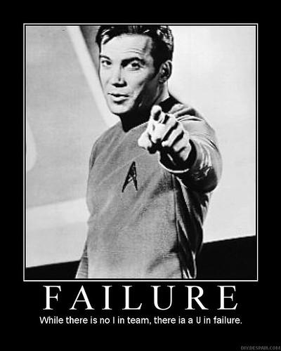 Star-Trek-Failure