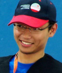 Saya diliwat tanpa rela - Saiful