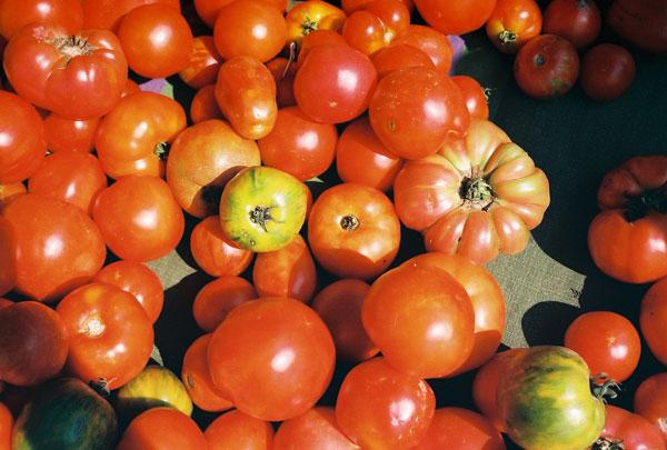 markettomatoes