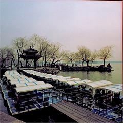 peking (thomasw.) Tags: peking beijing china asia asien travel travelpics holga analog cross crossed mf 120